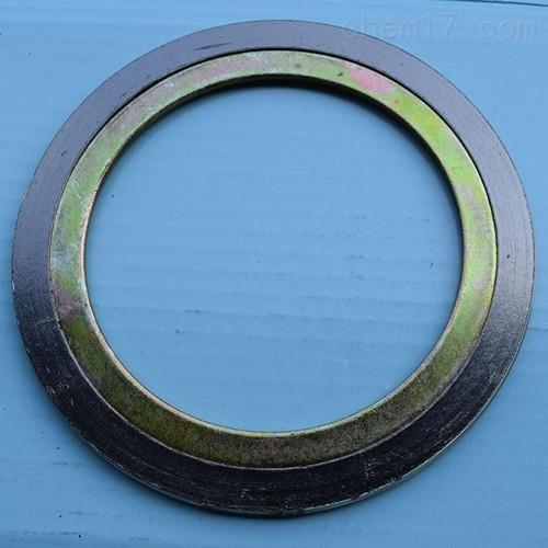 内外环加强型316金属缠绕垫片生产商
