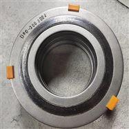 異型DN200外環金屬纏繞墊片近期報價
