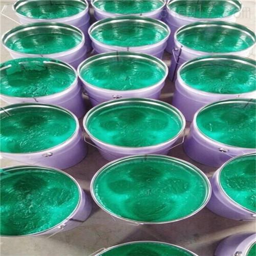 耐酸碱环氧玻璃鳞片胶泥可定制