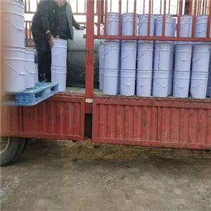 FC-106合肥中温耐酸碱玻璃鳞片防腐涂料现货批发