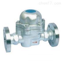 CS49H双金属式蒸汽疏水阀Y型