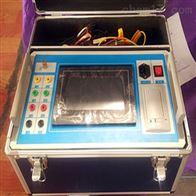 GY3011抗干扰有载开关测试仪型号