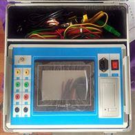 GY3011抗干扰有载开关测试仪品牌