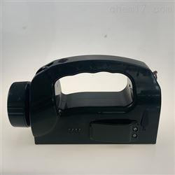 IW5500手提式强光巡检工作灯现货