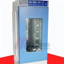 深圳动物饲养箱PRX-80A小型人工气候箱150升