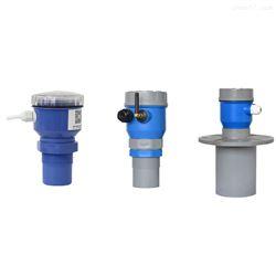 MH-A/R通用型超声波物位仪液位仪