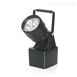 轻便式多功能强光灯海洋王JIW5281厂家