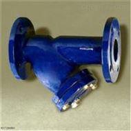 雙相鋼Y型過濾器2205