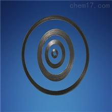 碳钢材质带外环C型金属缠绕垫片生产商
