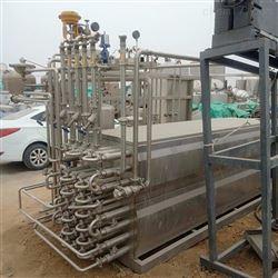 HDX-10立方大型EO消毒灭菌柜环氧乙烷