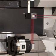 XR20-Wrenishaw激光干涉仪线性角度直线回转轴镜组