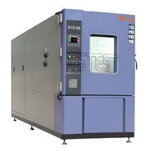 ZK-ESS-800L10℃/min高低温快速温变试验箱