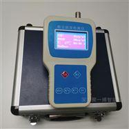 JYB-6A东莞车间粉尘分析检测仪 手持式移动检测