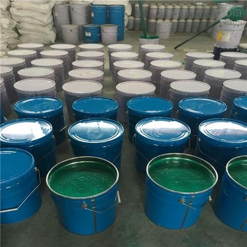 碳化硅玻璃鳞片胶泥厂家直供