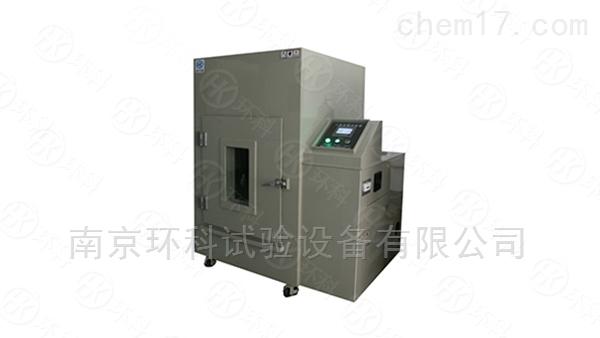 二氧化硫腐蚀试验箱|二氧化硫试验箱【南京环科仪器】