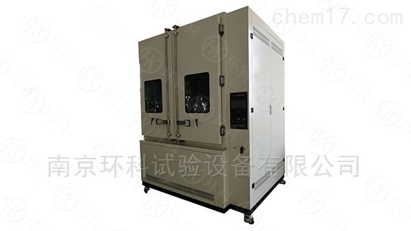 沙尘试验箱|砂尘试验箱-专业生产厂家