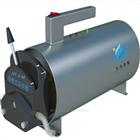 HY-S-M便携式水质采样器环保仪器