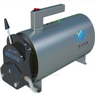 HY-S-M便携式水质采样器环保必威客户端