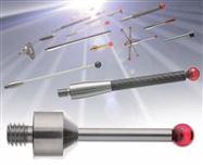 A-5000-3709英国Renishaw雷尼绍三坐标机床测头探针测针