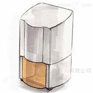 日本hrd-thermal固定式恒定热导率测量仪