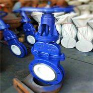 暗杆陶瓷浆液阀