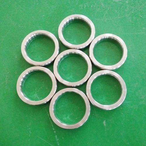 DN150不锈钢金属八角环垫溧阳市厂家
