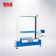 DRK123AS触屏纸箱抗压试验机 (可提供3种实验方法)