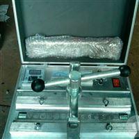 GSYHJ-3便携式矿用电缆打号机