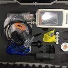 SigmaScope SMP350电导率仪(菲希尔代理)