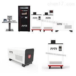 DTZ-01热电偶热电阻检定系统软件特点