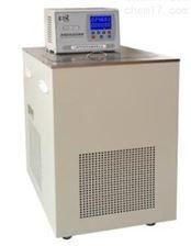DC4015低温恒温槽