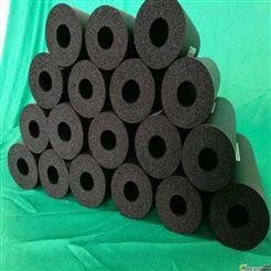 2000mm*10mm管道用B1级阻燃橡塑保温管