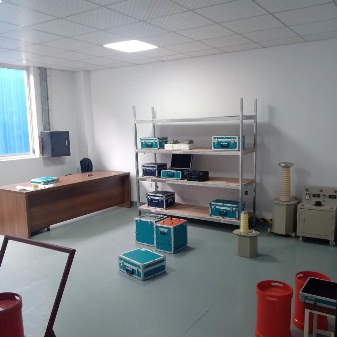 江苏承装五级资质设备厂家供应