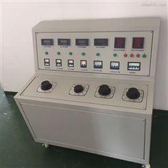 数据稳定开关柜通电试验台