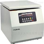 MRCLAB 台式低速多管架离心机