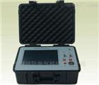 HD-5816二次脈衝法電纜故障測試儀