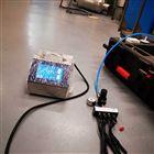 德尔格压缩空气质量检测仪计量校准