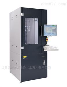 EVG101-匀胶机 匀喷胶机 光刻胶处理机