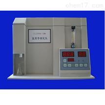 CL2006-5水泥氯离子含量测定仪