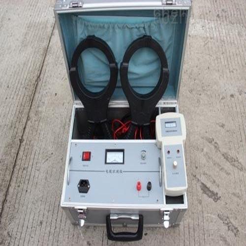 高精度电缆识别仪正品低价
