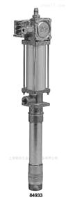 LINCOLN气动泵84933林肯代理