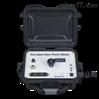 日本tekhne TE-660 NE便携式露点仪