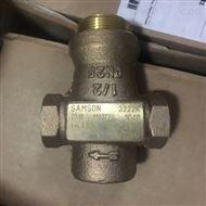 3222K德國薩姆森SAMSON閥體原裝進口價格好