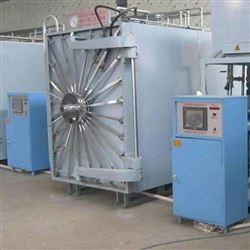 HTY-50L系列环氧乙烷灭菌柜厂家直销