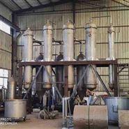 零排放处理设备XYX-306-LP MVPC高效蒸发器