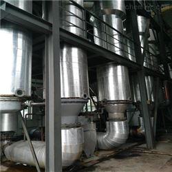 mvr蒸发器-水处理设备