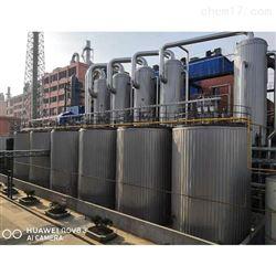 多效蒸发器及系统适用于各种物料的浓缩