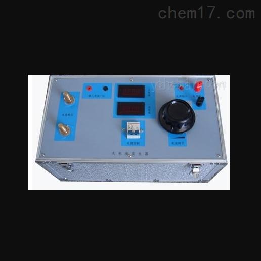 四平市承装修试四级电流发生器