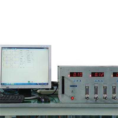 华分赛瑞氦气分析仪