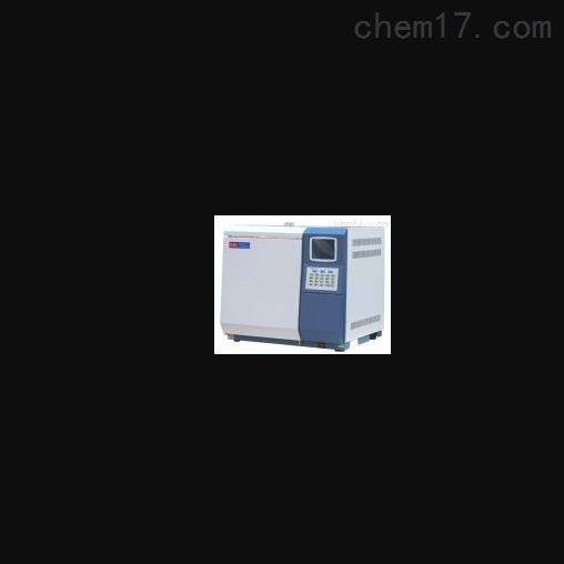 四平市承装修试五级电力气相色谱仪